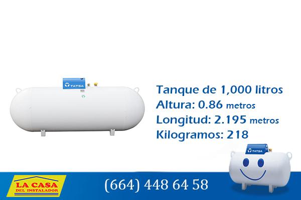 La imagen tiene un atributo ALT vacío; su nombre de archivo es Tanques-estacionarios-en-tijuana-TANQUE-DE-1000-LITROS.png