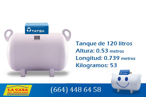 La imagen tiene un atributo ALT vacío; su nombre de archivo es Tanques-estacionarios-en-tijuana-TANQUE-DE-120-LITROS.png