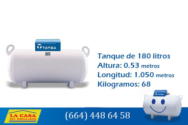 La imagen tiene un atributo ALT vacío; su nombre de archivo es Tanques-estacionarios-en-tijuana-TANQUE-DE-180-LITROS.png