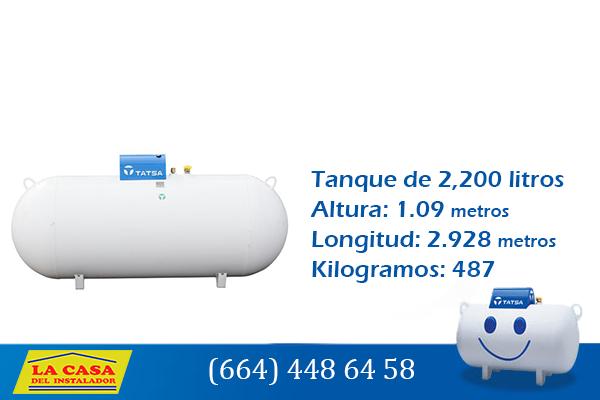 La imagen tiene un atributo ALT vacío; su nombre de archivo es Tanques-estacionarios-en-tijuana-TANQUE-DE-2200-LITROS.png