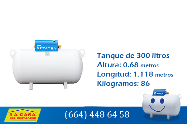 La imagen tiene un atributo ALT vacío; su nombre de archivo es Tanques-estacionarios-en-tijuana-TANQUE-DE-300-LITROS.png