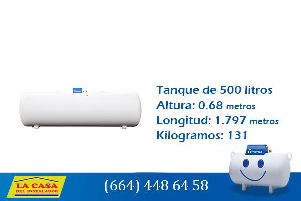 La imagen tiene un atributo ALT vacío; su nombre de archivo es Tanques-estacionarios-en-tijuana-TANQUE-DE-500-LITROS.png