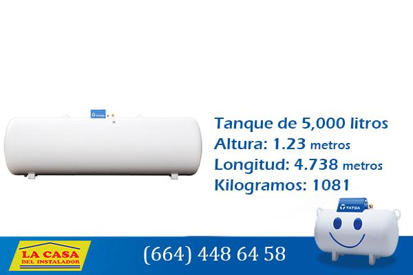 La imagen tiene un atributo ALT vacío; su nombre de archivo es Tanques-estacionarios-en-tijuana-TANQUE-DE-5000-LITROS.png